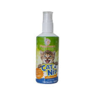 CatNip Maximum Spray