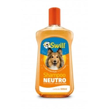 Shampoo Neutro Swill