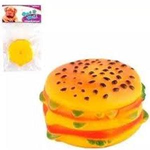 Brinquedo de Hambúrguer
