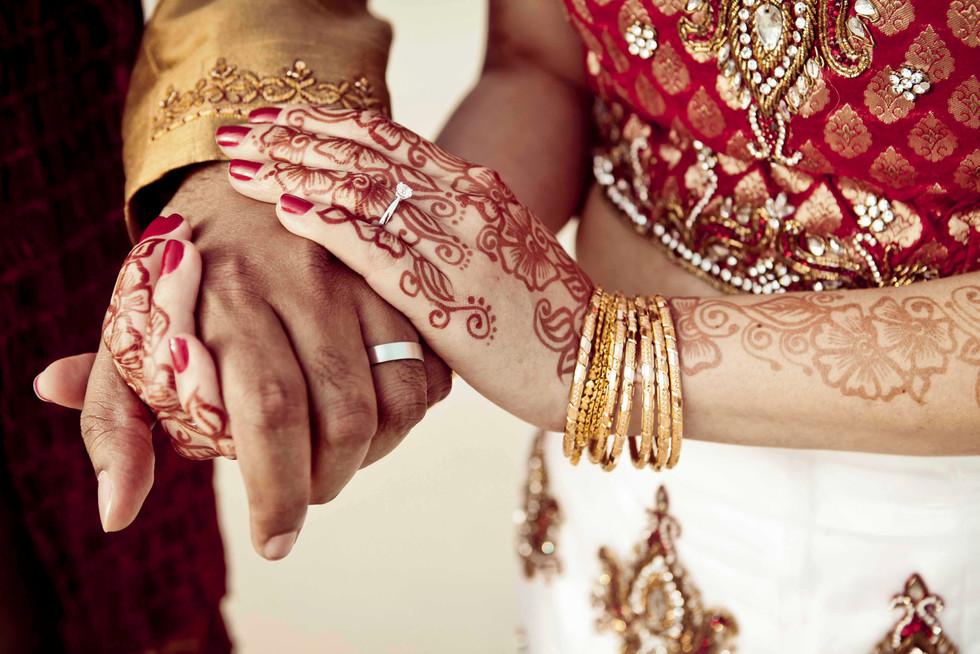 wesls-231140-Indian Wedding-High.jpg