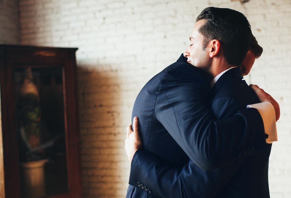 wesls-231037-LGBT Wedding-High.jpg