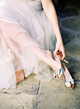 wesde-225268-Westin Wedding-.jpg