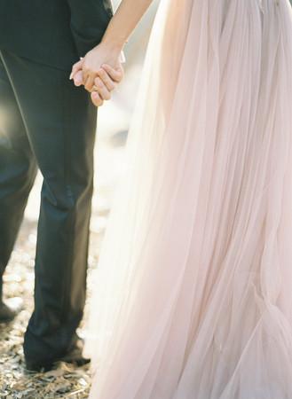 wesde-225282-Westin Wedding-.jpg