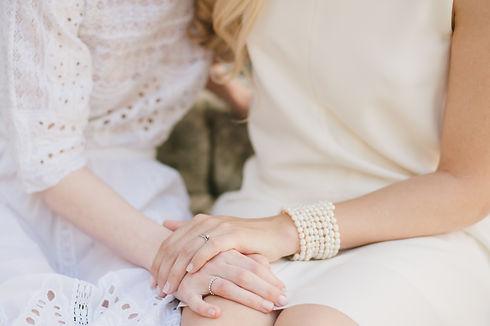 wesls-231144-LGBT Wedding-High.jpg