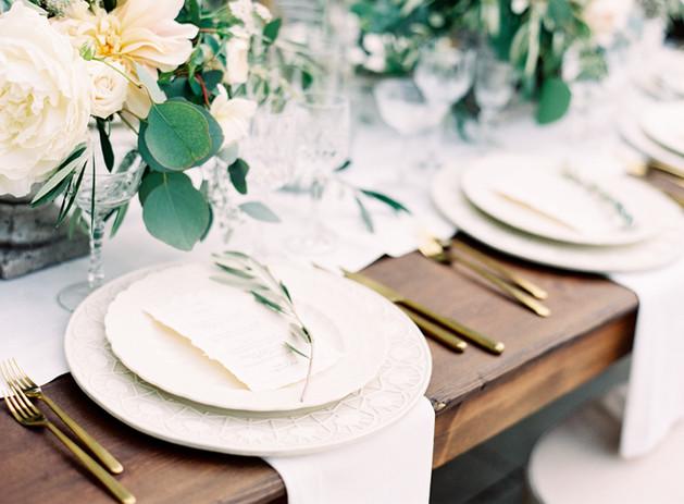 wesde-225254-Westin Wedding-.jpg