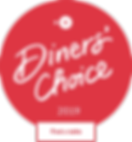 2019 opentable diners choice.png