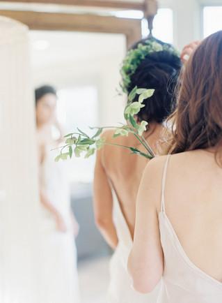 wesde-225274-Westin Wedding-.jpg