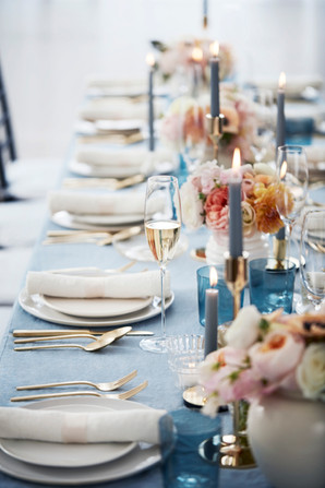wesrf-221246-Westin Wedding-.jpg