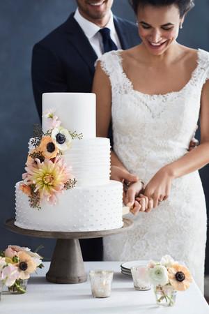 wesrf-221239-Westin Wedding-.jpg