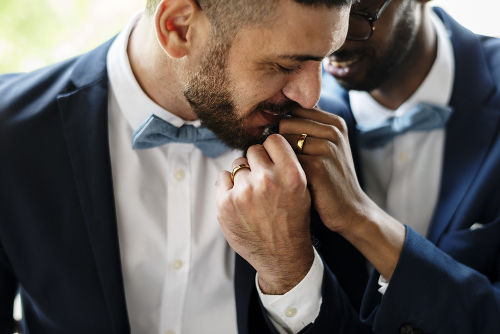 wesls-231147-LGBT Wedding-High.jpg