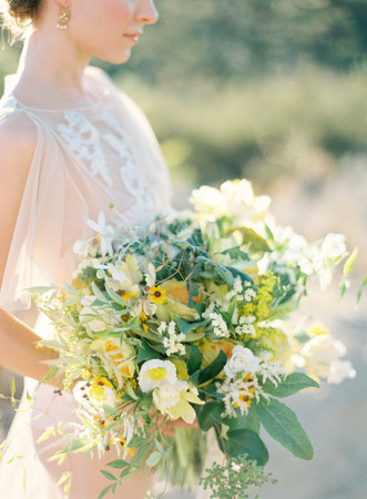 wesde-225273-Westin Wedding-.jpg