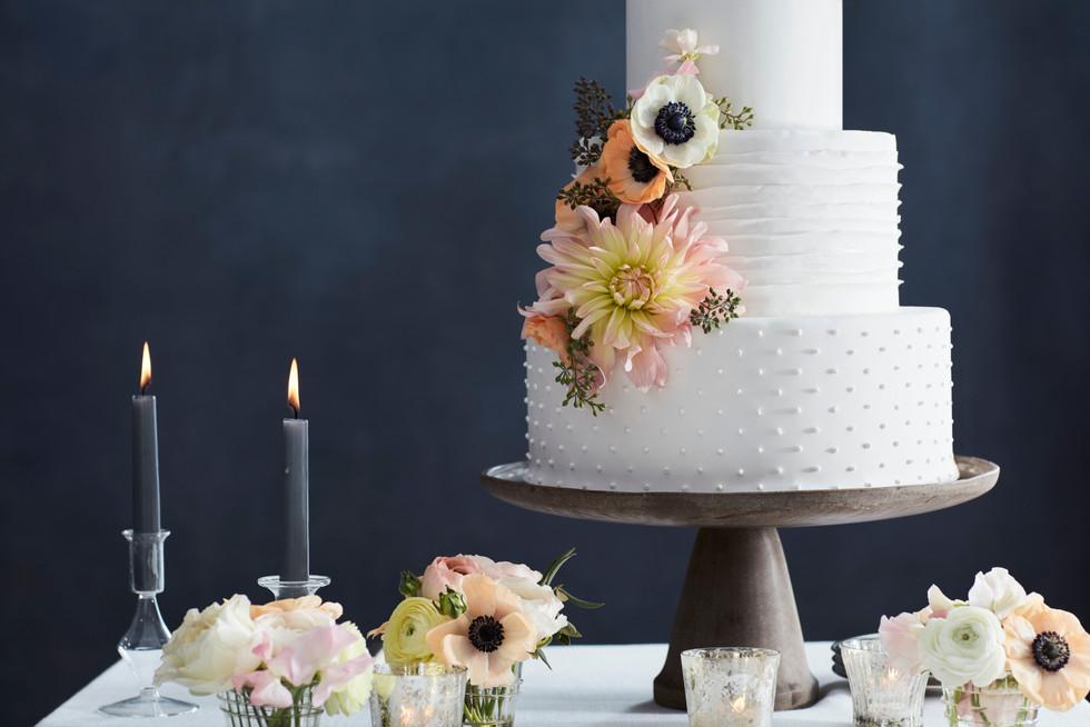 wesrf-221240-Westin Wedding-.jpg