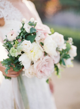 wesde-225275-Westin Wedding-.jpg
