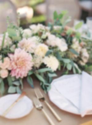 wesde-225283-Westin Wedding-.jpg