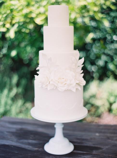 wesrf-225278-Westin Wedding-.jpg
