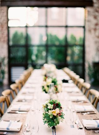 wesde-225266-Westin Wedding-.jpg