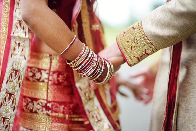 wesls-231146-Indian Wedding-High.jpg