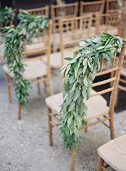 wesbc-225259-Westin Wedding-.jpg