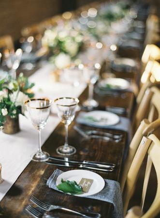 wesde-225251-Westin Wedding-.jpg