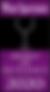 awardofexcellence20colorlogo_web (1).web
