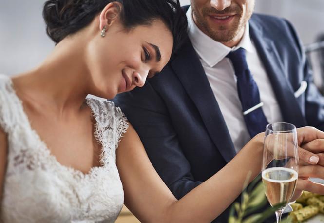 wesrf-221245-Westin Wedding-.jpg