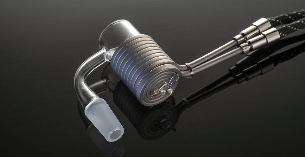 26mm DualZone eBanger