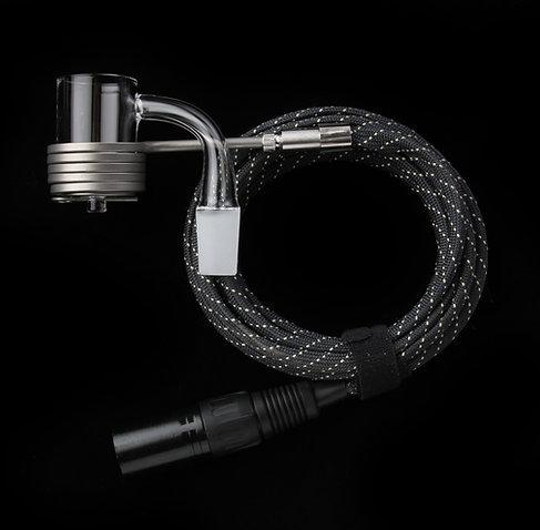 XL 26mm eBanger
