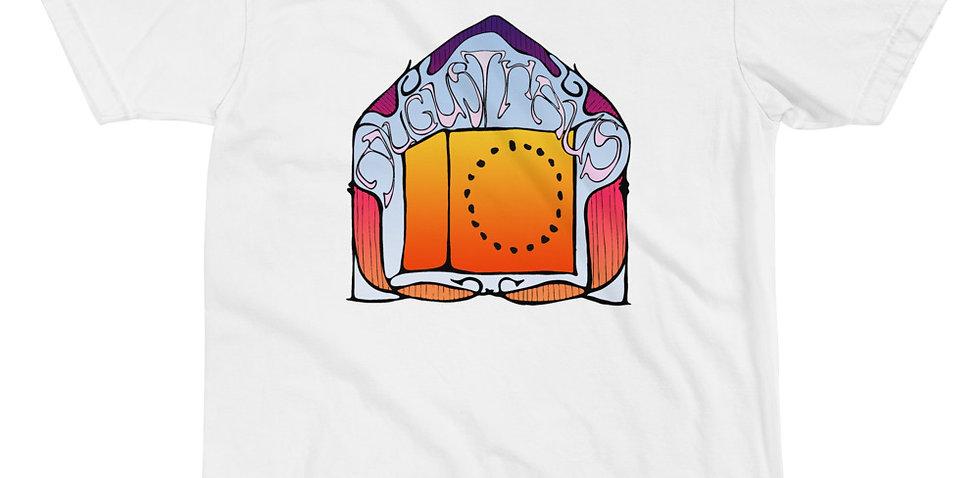 Grateful Haus T-Shirt