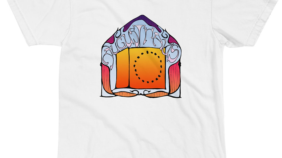 Grateful Haus T-Shirt