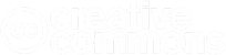 cc.logo_.white_-768x188.png