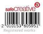 2010153605951.barcode-male-150_edited.jp