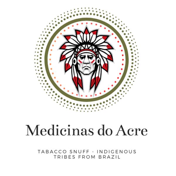 medicinas_do_acre_tabacco_snuff_rapé_in