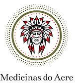medicinas_do_acre_tabacco_snuff_rap%C3%8