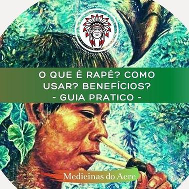 Blog_Oque_e_Rapé_Guiapratico_medicinas_d