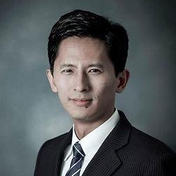 daniel chen advocacia trabalhista
