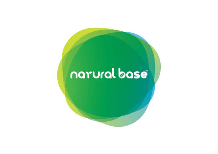 Natural Base Infomation