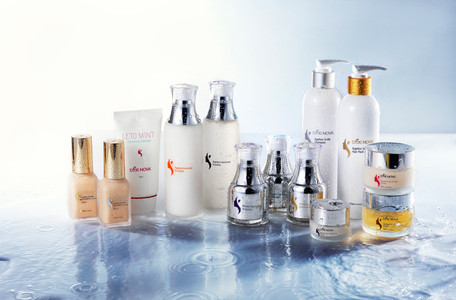 Df(x) NOVA Products