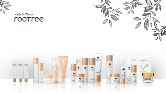 rooTree Products