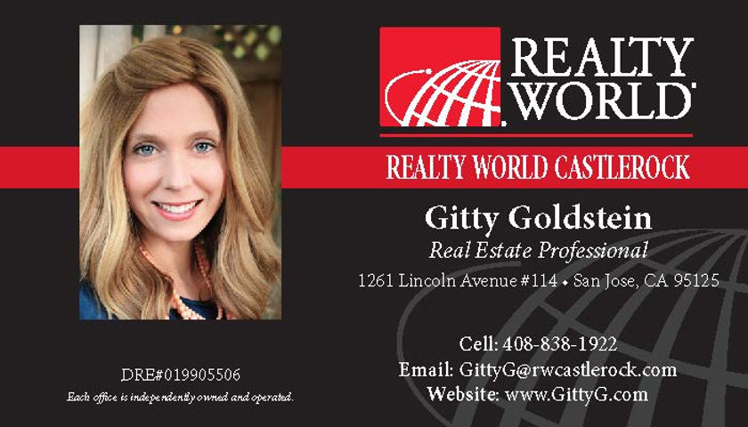 Goldstein,G-Realty World Castlerock-Biz_