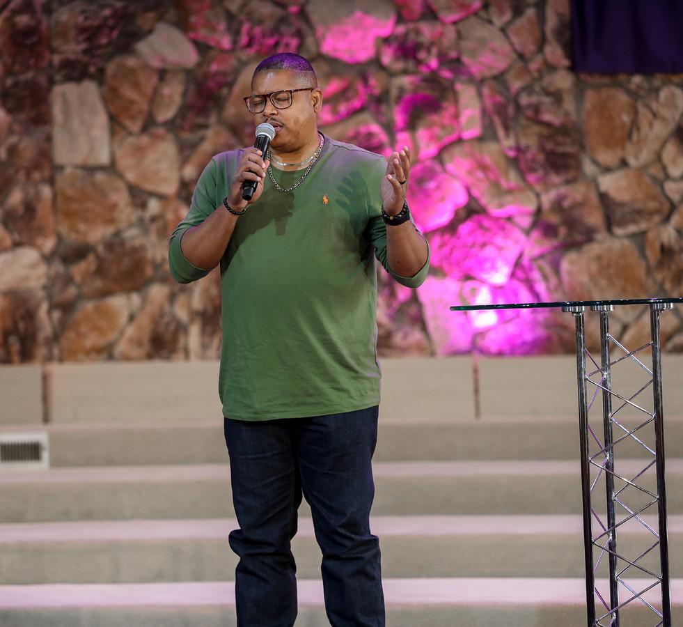 5-9 Emmanuel Baptist Church - San Jose - 2
