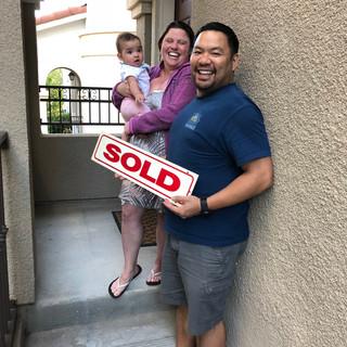San Jose Real Estate - Realty World Castlerock - 8