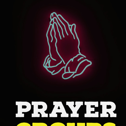 Emmanuel Prayer Groups