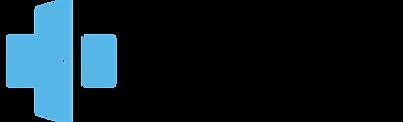 doxy-me-800x243_2a4301e4c912adc43b5f4216