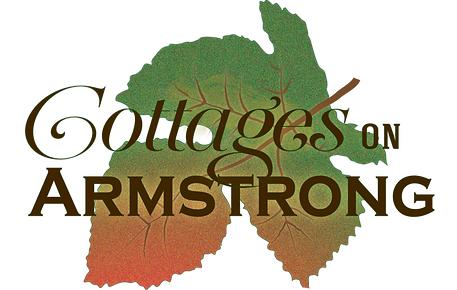 Cottages on Armstrong Logo @1200ppi.png