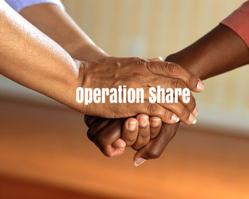 Operation Share