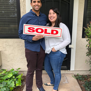 San Jose Real Estate - Realty World Castlerock - 5