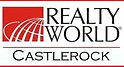 realtyworldcastlerockbanner.jpg