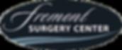 fremont_logo.png