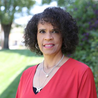 Natalie Ellis