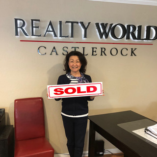 San Jose Real Estate - Realty World Castlerock - 4